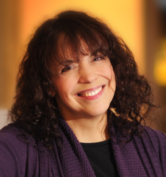 Susan M. Baganz Lodwick